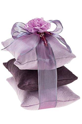 Elegant Lavender Triple Scented Sachet by Peradi (Image #1)