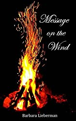 Message on the Wind (McEwen Series Book 1)