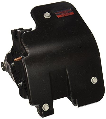 03 cts alternator - 9