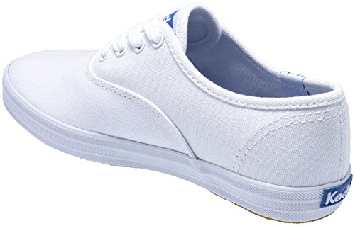 a8238a25b05f Keds Original Champion CVO Sneaker (Toddler Little Kid Big Kid ...