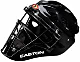 Easton Natural Catchers Helmet, Royal, Large