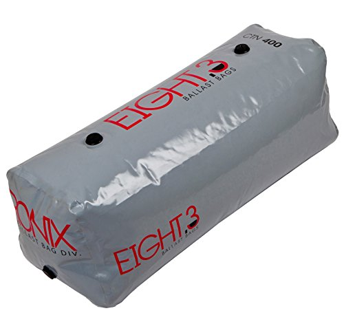 Ballast Bag - 6