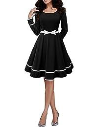 BlackButterfly 'Grace' Vintage Clarity Dress