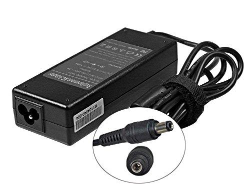 Pa3083u 1aca Ac Adapter - 3