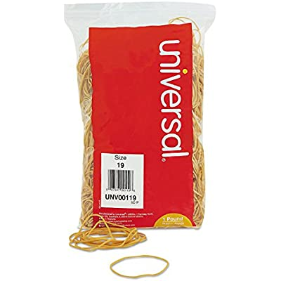 universal-00119-rubber-bands-size