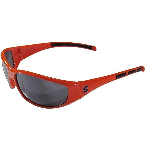 Syracuse Orange Wrap - Syracuse Sunglasses