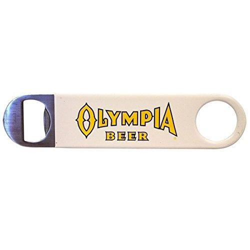 olympia-beer-speed-bottle-opener