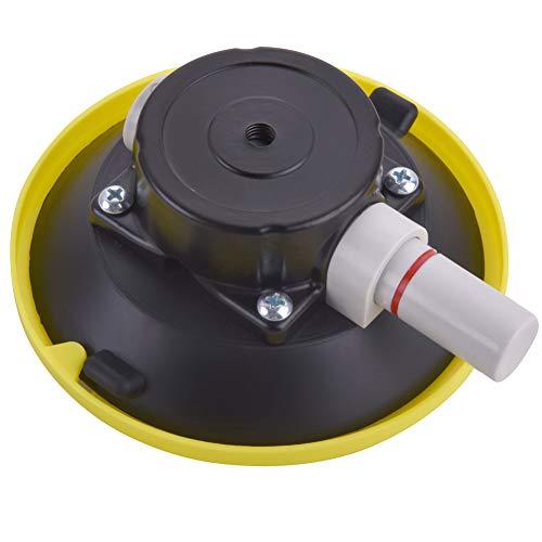 IMT 4.5 Mounting Vacuum