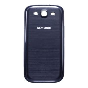 carcasa bateria samsung s3