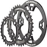 Race Face Turbine 3x10 Ring Set 24-36-Bash