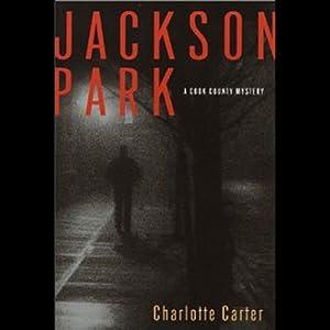 Jackson Park Audiobook