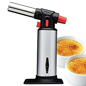 Reperkid Creme Brulee Torch