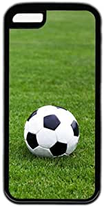Soccer Ball Theme Iphone 5c Case