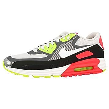 Nike Air Max Lunar 90 WR (654471 004): : Sport