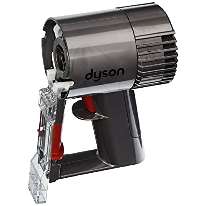 Image of Dyson Main Body, Dc58/59 Home and Kitchen