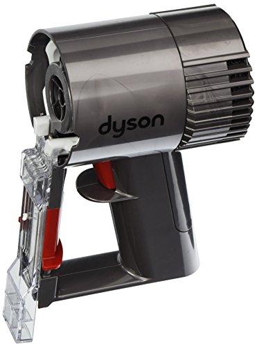 dyson 59 animal - 5
