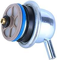 Fuel Injection Pressure Regulator Standard PR203