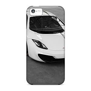 Uqy13047FxpQ Favorcase Tuned Mclaren Durable Iphone 5c Cases