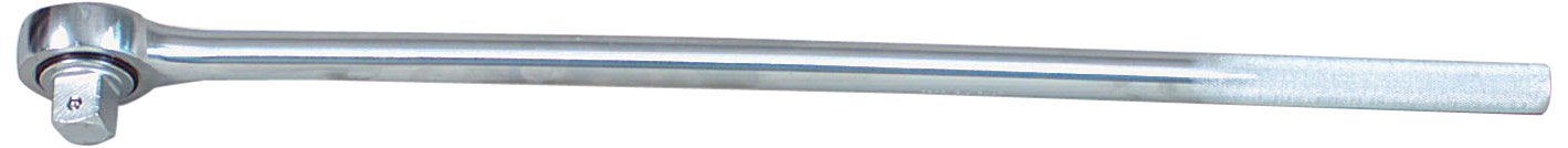 Wright Tool 6400 Knurled Steel Handle Ratchet