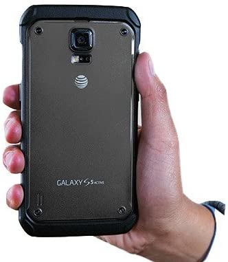 Samsung Galaxy Active Standard Battery