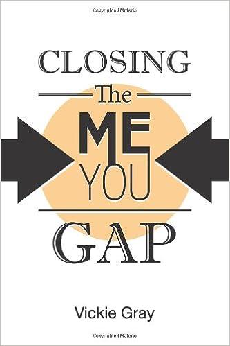 Closing the Me-You Gap