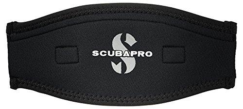 - Scubapro Neoprene Mask Strap