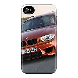 Excellent Design Bmw M Coupe Cases Covers For Iphone 4/4s