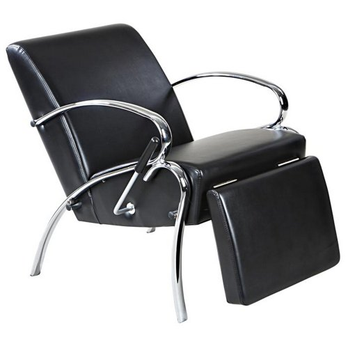 Best Chair With Footrests Productvisit