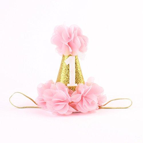 baby 1st birthday supplies - 7
