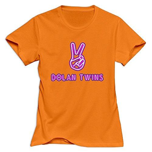 Pig Sweatshirt T-shirt - Squeak Pig Ladies Dolan 99 Twins Youtube Ladies T-Shirt
