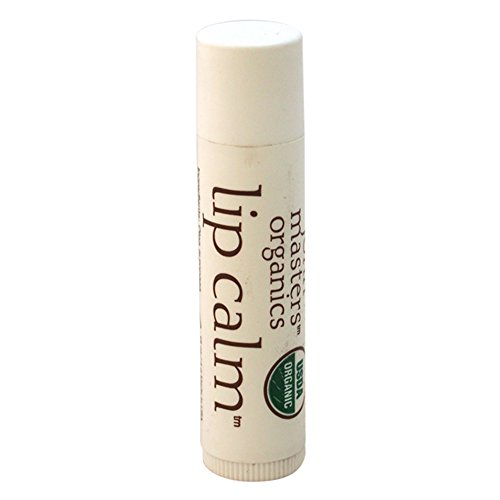 Best Lip Balm For Kissing - 5