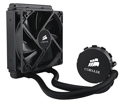 1d00a13cac27 Amazon.com  ADAMANT Extreme Liquid Cooled Gaming Computer Intel Core i7  7700K 4.2Ghz 16Gb DDR4 4TB HDD 480Gb SSD Nvidia GeForce GTX 1080 Ti   Computers   ...