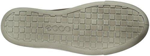 ECCO Men's Findlay Plain Toe Tie Oxford