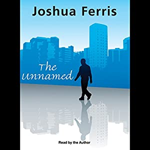 The Unnamed Audiobook