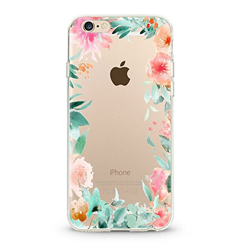 coque iphone 6 freessom