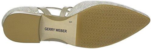 Gerry Weber G53009-830-691 Fango-kombi