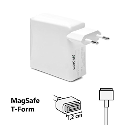 iprotect Parent With Magsafes White