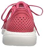 Crocs Women's LiteRide Pacer