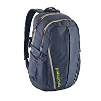 Deals on Patagonia Refugio 28L Backpack