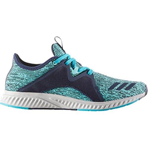 官僚増強ジャンル(アディダス) adidas レディース ランニング?ウォーキング シューズ?靴 Edge Lux 2 Running Shoe [並行輸入品]