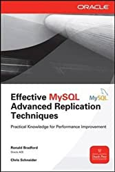 Effective MySQL Replication Techniques in Depth (Database & ERP - OMG)