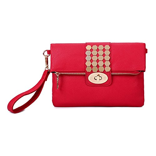 walcy-pu-leather-womens-handbagsquare-cross-section-small-square-package-hb880039c3