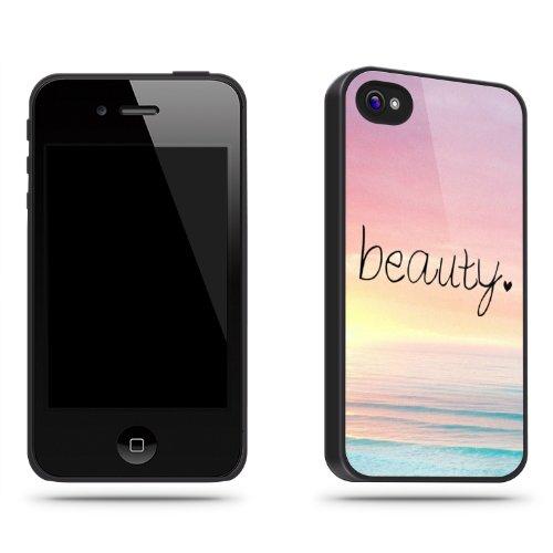 coque iphone 4 trop belle