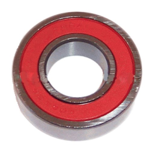 eplacement Part 2600905034 Ball Bearing (Bearings Orbit)