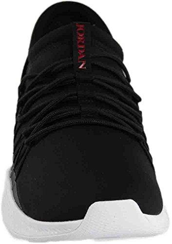 001 Black Gym Red 001 908859 Air White 23 Jordan Formula Toggle xnA6af
