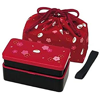 kotobuki geisha doll bento set bento boxes kitchen dining. Black Bedroom Furniture Sets. Home Design Ideas