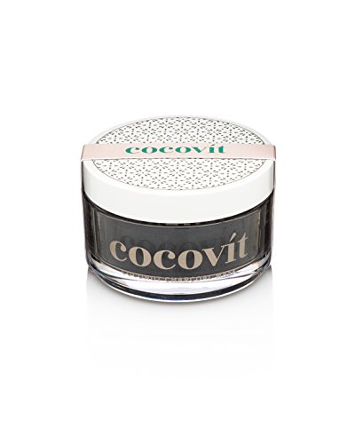 Coconut Mask For Face - 5