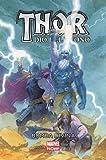 Thor Dio del Tuono 2: Bomba Divina