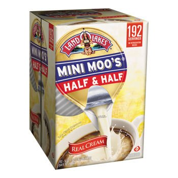 land-olakes-mini-moos-half-half-portion-cups-192ct