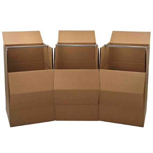 cheap-cheap-moving-boxes-wardrobe-moving-boxes-3-pack-242440ward3